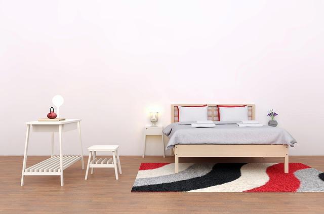 minimalistická ložnice.jpg