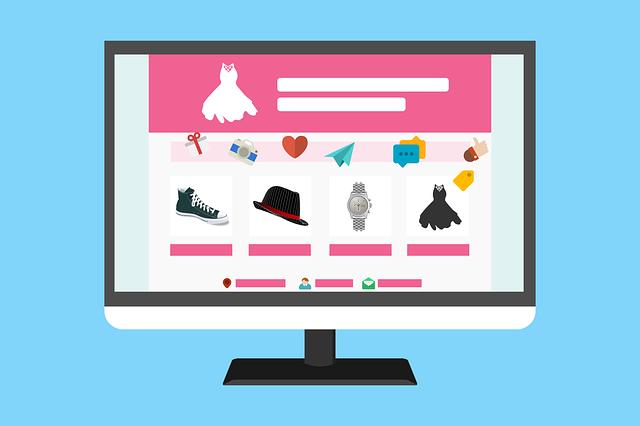 Ukázka homepage internetového obchodu.png